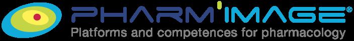 logo - Pharm'image