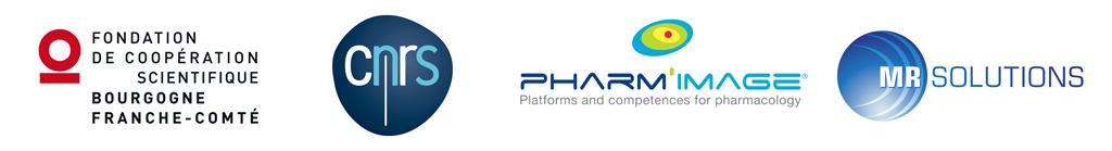 partenaires-projets-imappi