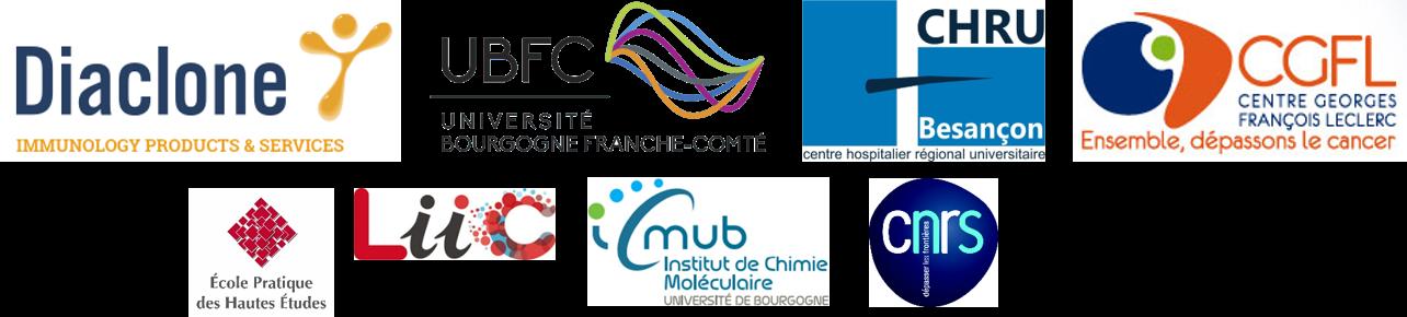 ICMUB _ LIIC _ CGFL _ CHRUB